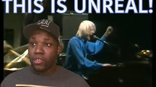 Johnny and Edgar winter | Tobacco Road | Reaction