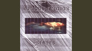 Watch Noxious Emotion Olfactory She Can Smell The Rain video