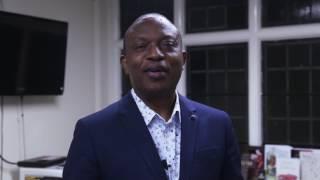 Video #ThisFebruary - Pastor Tayo Arowojolu download MP3, 3GP, MP4, WEBM, AVI, FLV Juli 2018