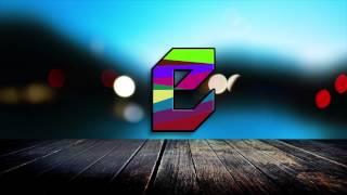 Zedd - Clarity (Vicetone Remix)