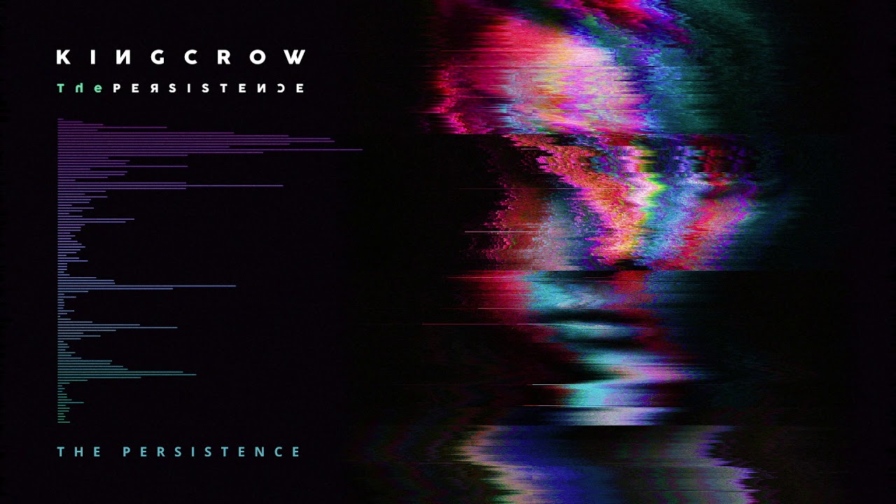 kingcrow-the-persistence-kingcrow-official