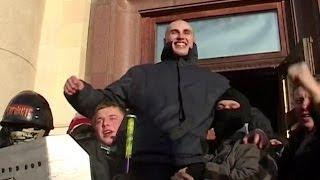 Свободу Павличенко! (полный выпуск) | Говорить Україна