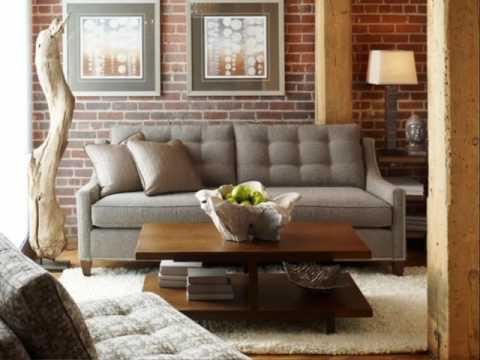 Candice Olson Interior Design ideas