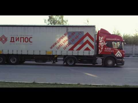 Видео G металлопрокат