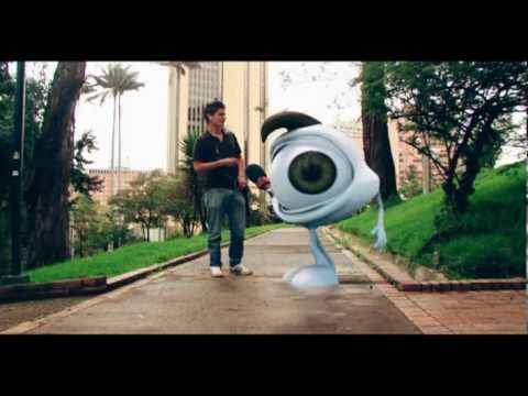 Surveillance Department Spots for Bogota Major Office  Testimony
