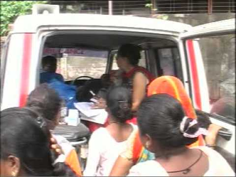 SURAT CHANNEL :FLOOD -REPORT ( NEWS ) 29/09/2013 PART 1