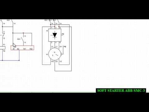 hqdefault?resize=480%2C360&ssl=1 abb soft starter wiring diagram wiring diagram abb soft starter psr wiring diagram at soozxer.org