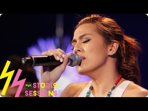 RIHANNA - Hate That I Love You (Nikki Gil Cover)