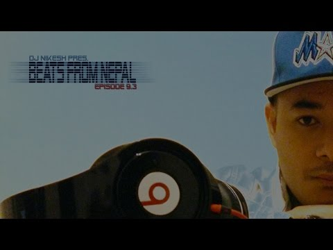 Nepali Remix Collection June 2016  [DJ Nikesh]