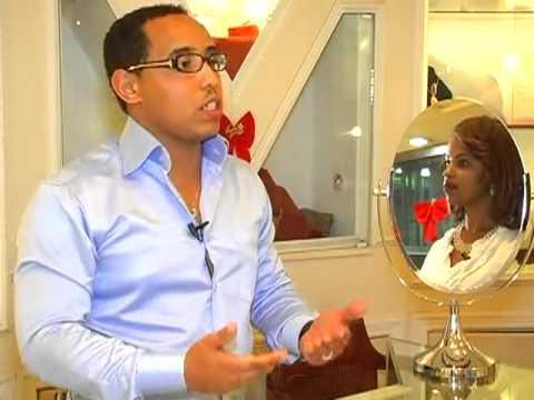 Watch Videos   Semonun Addis Zoscales81462934