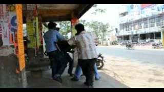 Aayirathil iruvar official trailer.flv