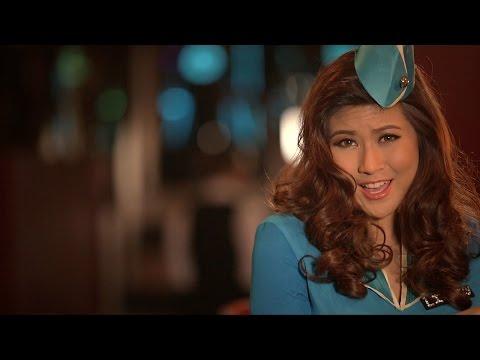Elizabeth Tan - Knock Knock (Official Music Video Teaser)