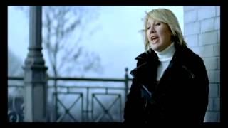 Смотреть клип Ева Польна - Реальна Только Музыка