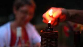 Camping Au coeur de Vendome VENDOME - Vallée du Loir