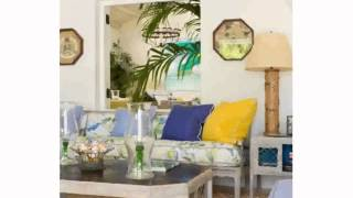 Room Decorating Ideas For Summer