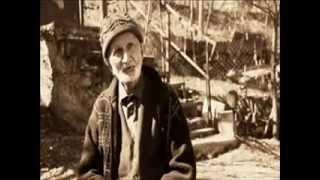 """Osmanlı Mirası Ahıska (""""14 Kasım 1944 Sürgünü""""nü Anma Programı)"""