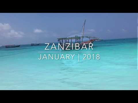 Zanzibar | 2018