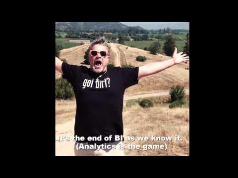 End of BI