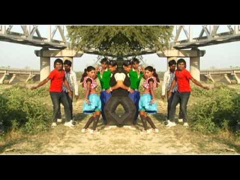 HD चोली उठा के | Choli Utha Ke | Bhojpuri Hot & Sexy Song 2014