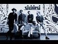 Sisitipsi - Aroma Dia (lirik)