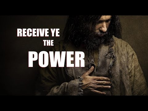 The BIBLE CHAKRAS - DETAILS - INSTRUCTIONS how to ACTIVATE POWER from on high! - Part 2