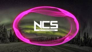 T & SUGAH x NCT - STARDUST (feat. MIYOKI) [NCS Release] 1 Hour