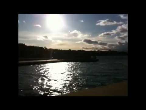 Marina de Bonaire (Mallorca)
