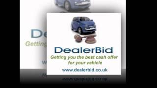 sell my car in peterborough uk
