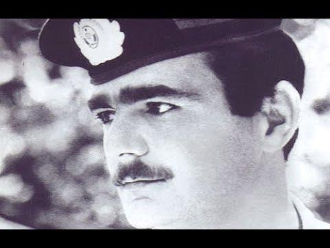 Юрий Ковалев - национальный герой Азербайджана, погибший за Карабах