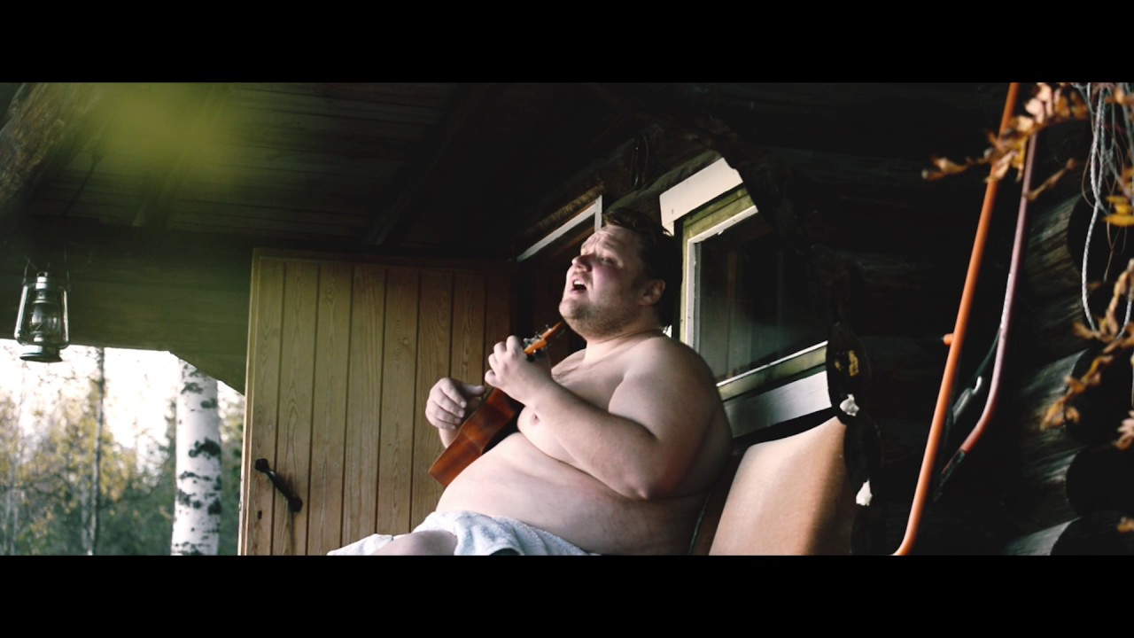 Jemo kettunen smile ukulele live sauna youtube jemo kettunen smile ukulele live sauna hexwebz Image collections
