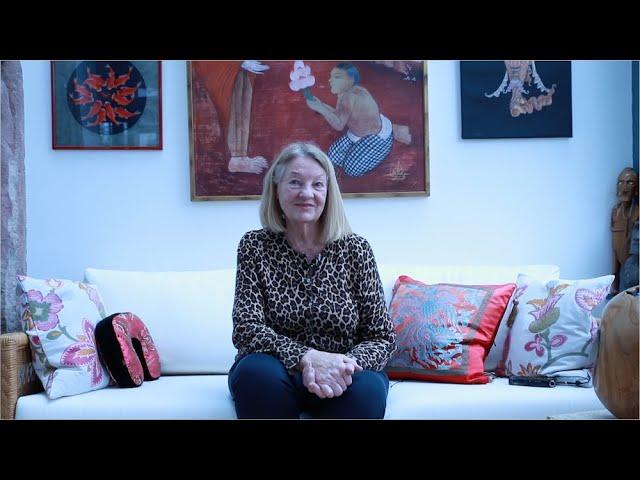 Dr. Heide-Margaret Esen-Baur