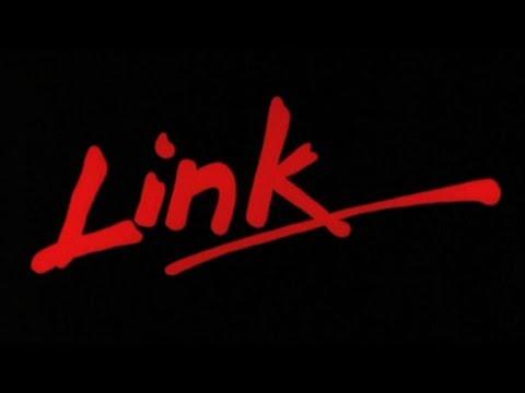 LINK - (1986) Trailer