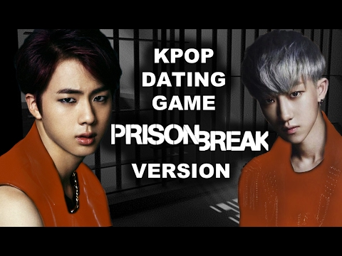 kpop dating game long tuong