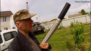 видео Бурение скважин на воду технология и виды бурения