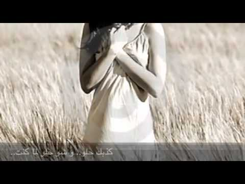 2010 TÉLÉCHARGER GRATUIT AHZAN MP3 EL KOKTEL MEZWED