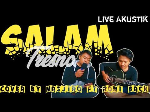 salam-tresno-(loro-ati-official)-cover-|-live-akustik-by-jiro-x-romy-back