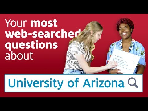 the-university-of-arizona-|-most-web-searched-questions