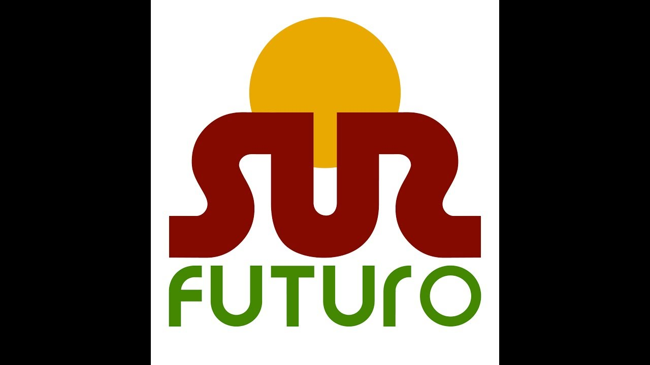 Sur Futuro Siembra de Agua  -  MUNDO ECOLOGICO