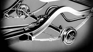 Thrill Driver's Choice (1956)