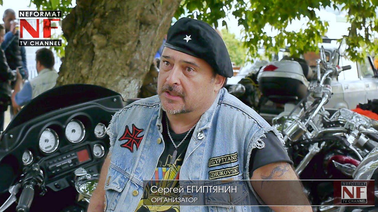 Дмитрий Турлай - YouTube