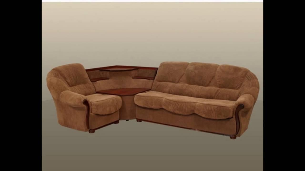 7 окт 2017. 10 лет на рынке украины. Decart представляет замечательную и не дорогую мягкую мебель, которая отлично впишется в любой интерьер. 0800 301 201 звонки бесплатно.