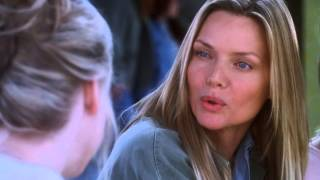 Video White Oleander - Trailer download MP3, 3GP, MP4, WEBM, AVI, FLV Januari 2018