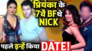 priyanka chopra and nick jonas interview