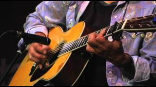 Jorma Kaukonen - Genesis - Live at Fur Peace Ranch