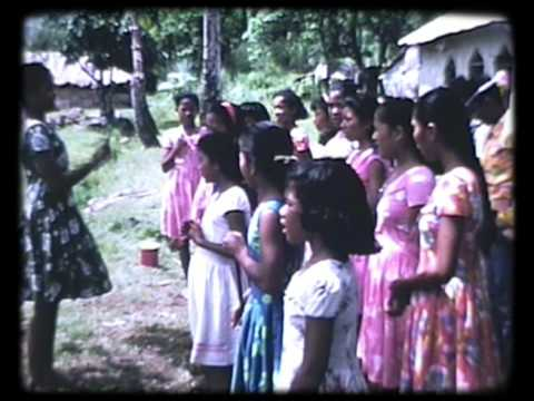 History of Micronesia5 - Part02