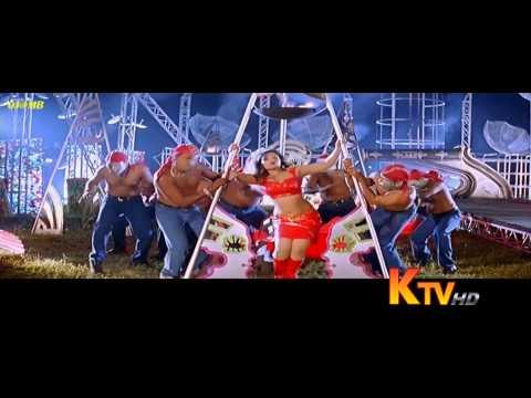 Vaada Vaada Paiya- Sonnaal Thaan Kaadhalaa