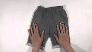 Детские летние шорты для мальчика ШР 328 Бемби(Описание., 2016-05-04T19:35:37.000Z)