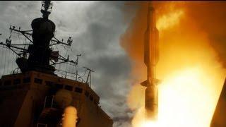 ★ JAPANESE NAVY 2013 ★ - 日本海軍2013
