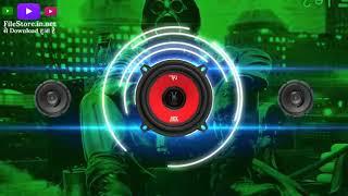 Kamareddy kach road DJ songs