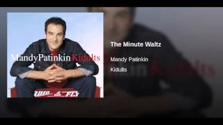 The Minute Waltz